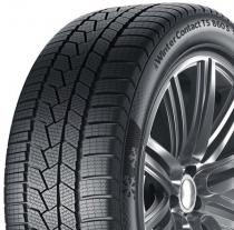 Continental WinterContact TS 860S 205/60 R16 96 H * XL
