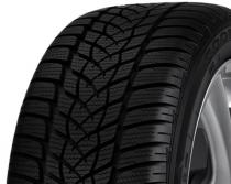 Goodyear UltraGrip Performance 2 205/60 R16 92 H * FR