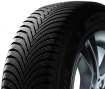 Michelin ALPIN 5 205/60 R16 92 H MO