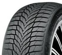 Nexen WinGuard Sport 2 SUV 235/60 R17 102 H