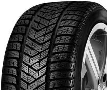 Pirelli WINTER SOTTOZERO Serie III 205/60 R16 92 H MO