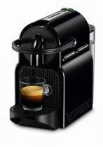 DE LONGHI Nespresso EN 80