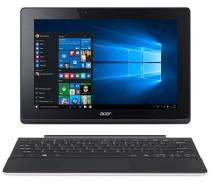 "Acer Aspire Switch 10E 10.1"", 64 GB"