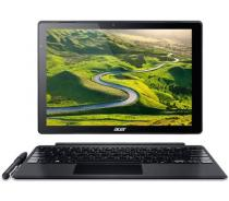 "ACER Aspire Tab Switch Alpha 12 12"" 128SSD"