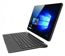 """UMAX PC VisionBook 11,6"""" 32GB USB W10 Home (UMM220V11)"""