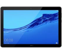 HUAWEI MediaPad T5 10.0 16GB LTE