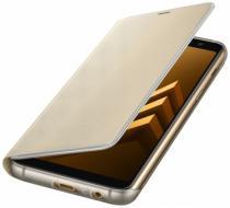 Samsung Neon flip pro Galaxy A8 2018 (EF-FA530P)