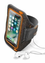 CellularLine Armband Strong Summer Edition pro 5,2""