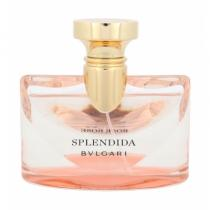 Bvlgari Splendida Rose Rose 100 ml EdP