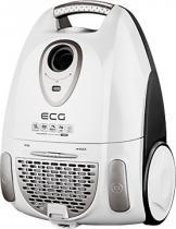 ECG VP 3189 S