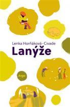 Lanýže - Lenka Civade Horňáková