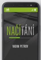 Načítání - Petrov Vadim