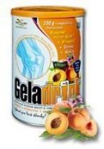 Geladrink Forte nápoj 420g