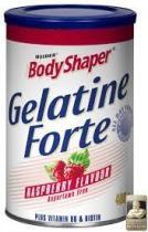Weider, Gelatine Forte, 400 g