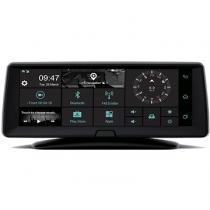 Carneo Combo A9400 (8588006962161)