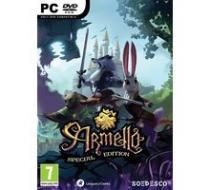 Armello - Special Edition (PC)