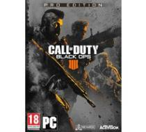 Call of Duty: Black Ops 4 - Pro Edition (PC)