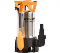 Riwall PRO REP 1100 INOX, 1100W