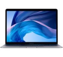 Apple MacBook Air 13, 1.6GHz, 128 GB 2018