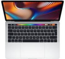 Apple MacBook Pro 13 Touch Bar, 2.3 GHz, 512 GB, 2018