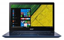Acer Swift 3 NX.GPLEC.006