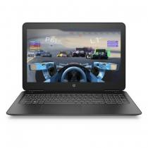 HP Pavilion Power 15-bc412 4MZ53EA