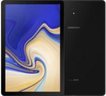 "Samsung Galaxy Tab S4 (T830), 64GB, Wifi 10,5"""