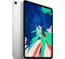 "Apple iPad Pro Wi-Fi + Cellular, 11"" 2018, 512GB"