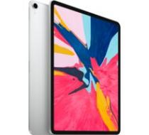"Apple iPad Pro Wi-Fi, 12.9"" 2018, 1TB"