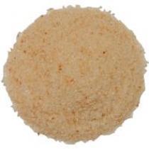 Himalájská sůl jemná 100g