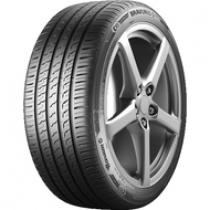 BARUM Bravuris 5HM 295/35 R21 107Y XL FR