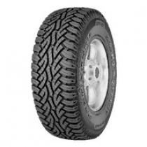 CONTINENTAL CONTI CROSS CONTACT AT 235/85 R16 114/111Q