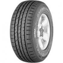 CONTINENTAL CONTI CROSS CONTACT LX SPORT 265/45 R21 108H XL FR CSi