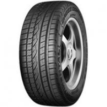 CONTINENTAL CONTI CROSS CONTACT UHP 235/55 R19 105W XL FR LR