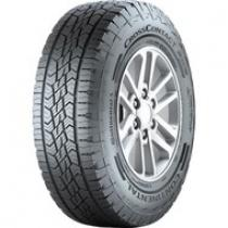 CONTINENTAL CROSS CONTACT ATR 265/70 R17 121/118R FR