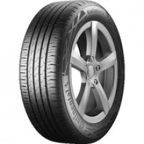 CONTINENTAL EcoContact 6 255/55 R19 111H XL