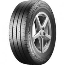 CONTINENTAL VanContact Eco 215/65 R16 109/107T C