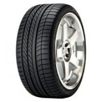 GOODYEAR EAGLE F1 ASYMMETRIC 235/35 R19 87Y FP