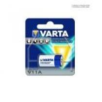 VARTA V11A