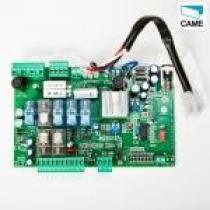 Řídící jednotka CAME ZL37