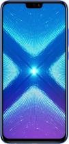 Honor 8X 4GB/128GB Dual SIM