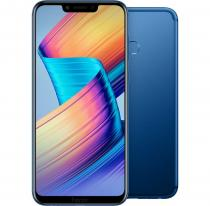 Honor Play 4GB/64GB Dual SIM