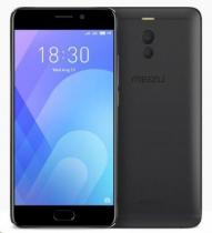 Meizu M6 Note, 3GB/32GB, 5,5""