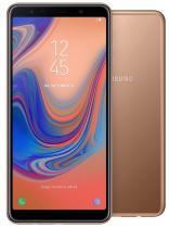 Samsung A750F Galaxy A7 Dual SIM