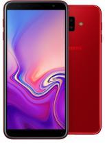 Samsung J610 Galaxy J6+ Plus 2018 3GB/32GB Dual SIM
