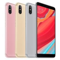 Xiaomi Redmi S2 Global 32 GB Dual SIM