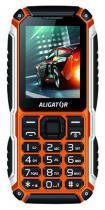 Aligator R30 eXtremo Dual SIM