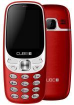 CUBE1 F500