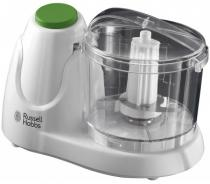 Miniprocesor Russell Hobbs 22220-56