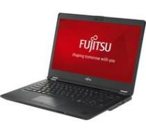 Fujitsu Lifebook U748 VFY:U7480M45SOCZ